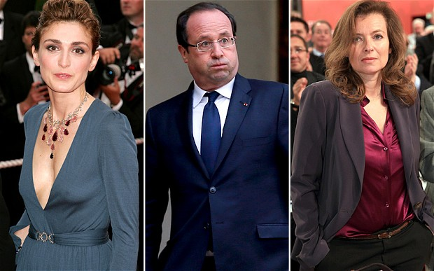 hollande-3-way_2789432b