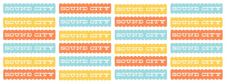 liverpool-sound-city-14-v2