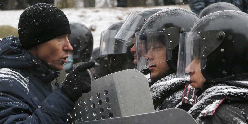 ukraine-protests-5
