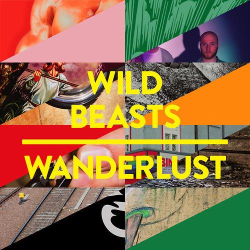 wild-beasts-wanderlust-2014