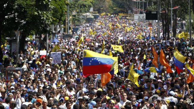 351165_Caracas Venezuela
