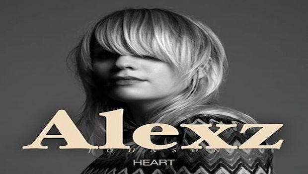 Alexz-Johnson-Heart