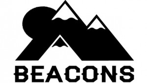 BEACONS-MONO