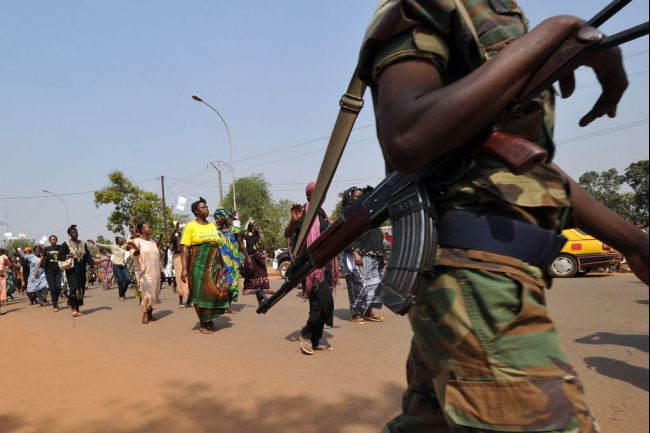 central_african_republic_rebels_advance_12282012