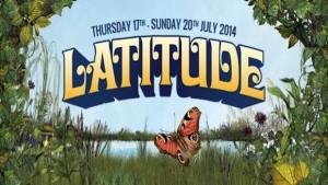 latitude-festival-2014-348524632-700x300