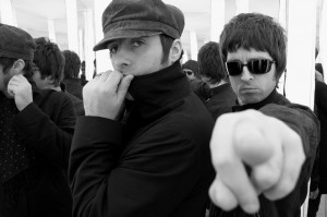 noel_and_liam_gallagher_of_oasis_mlh01301_website_image_sgjv_standard