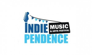 Indiependence2013