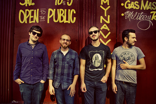 Menzingers-by-Katie-Hovland_1-Web