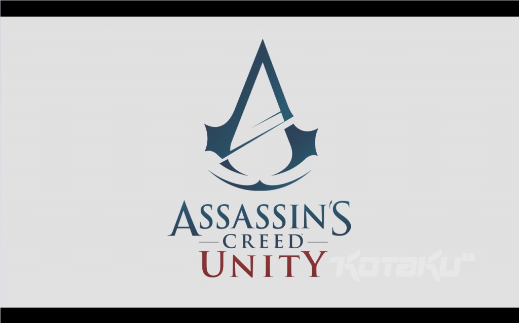 assassins-creed-unity-0_1769b