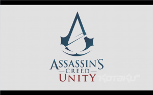 assassins-creed-unity-0_1769b