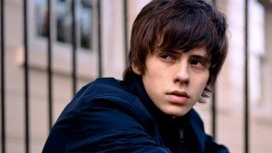 jake-bugg-gig-review1