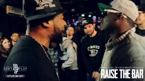 locksmyth-vs-bleek-dont-flop-rai-790x444