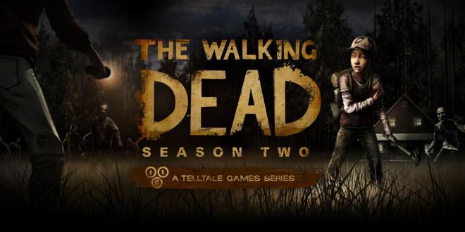 the-walking-dead-season-2-660x330