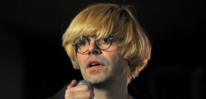tim-burgess-2014-1394029248-article-0
