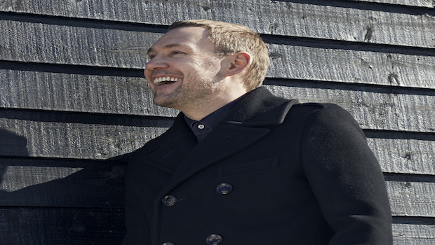 David Gray Tour Dates Uk
