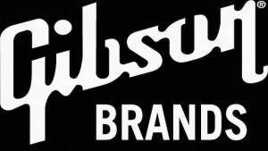 Gibson-Brands_white
