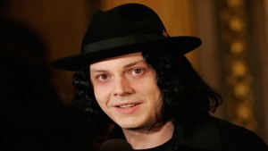 """The White Stripes: Under Great White Northern Lights"" Screening - 2009 Toronto International Film Festival"