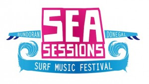 SeaSessions_Logo2012