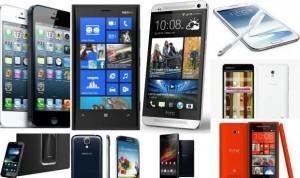 Smartphones_2014
