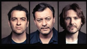 article_big_1384267751Manic_Street_Preachers