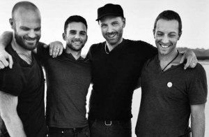 coldplay-2014-band-640x420