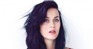 katy-perry-1383823033-large-article-0