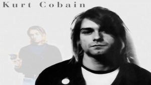 kurt-cobain-nice-wallpaper-1024x768