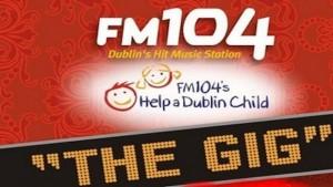 FM104+Gig+Logo