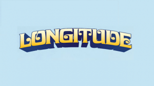 Longitude-2014