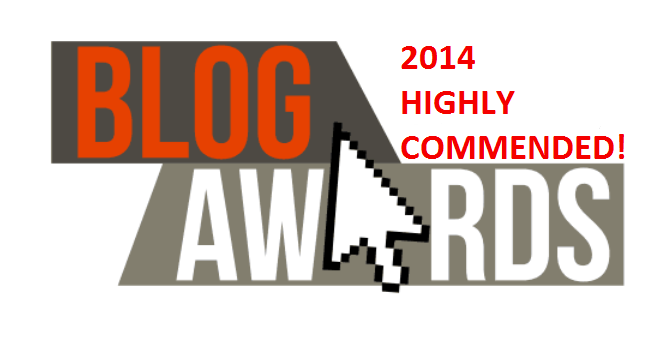 http://www.fortitudemagazine.co.uk/wp-content/uploads/2014/05/UK-Blog-Awards-2014-Highly-Commended.png