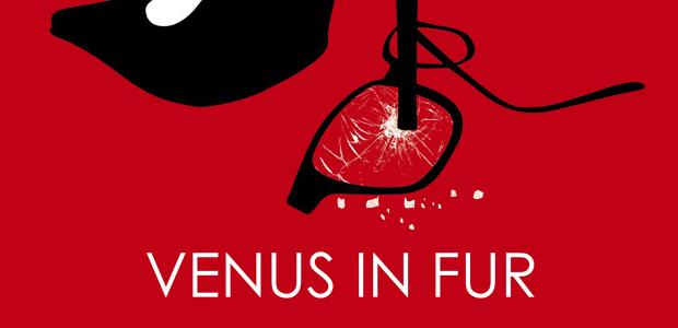 VenusInFurs