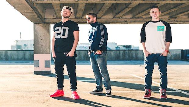 The-Original-Rudeboys-photo-by-Dara-Munnis