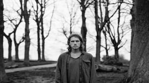 Andreas--17