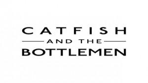 CATB Logo Black
