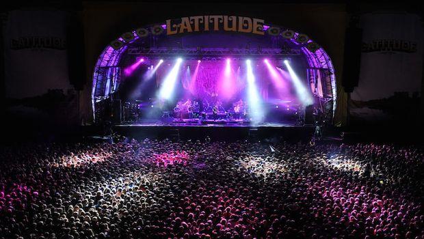 Latitude-Festival