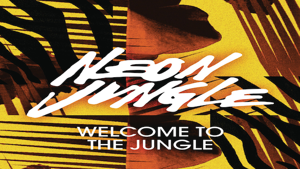 Neon-Jungle-Welcome-to-the-Jungle-2014-1200x1200