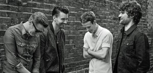 courteeners-2014-1403190982-article-0
