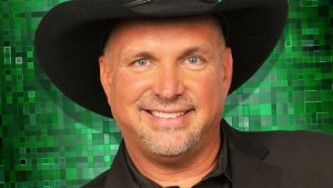 garth-brooks-640x360