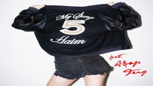 haim_-_my_song_5__large