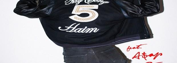 haim_-_my_song_5__large