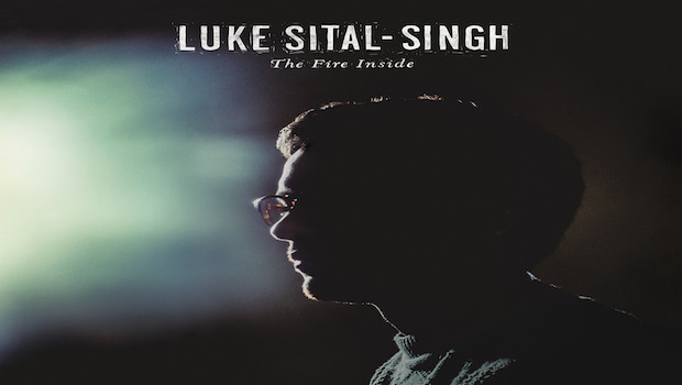 Luke Sital-Singh artwork-1