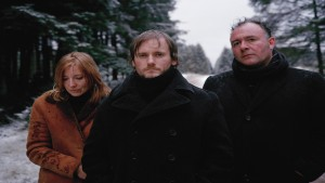 Portishead_cr_Eva Vermandel_2008