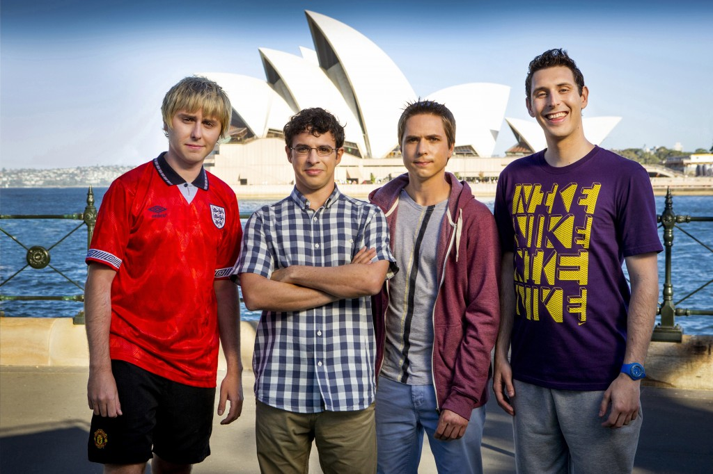 inbetweeners-2