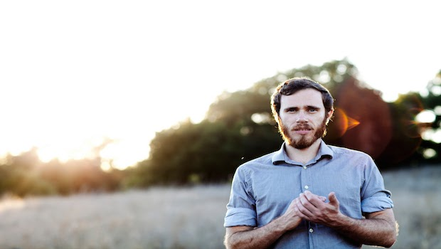 jamesvincentmcmorrow2