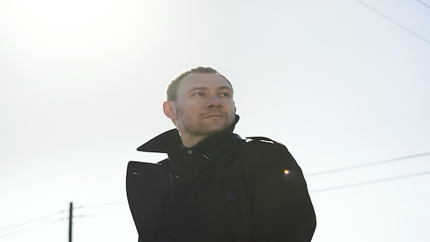 David Gray Us Tour Dates
