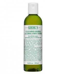 Kiehl's Cucumber Herbal Toner - £16.50