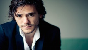Jack Savoretti/album house shoot