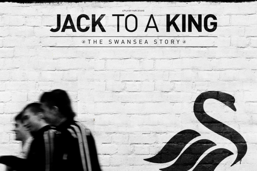 jack-to-a-king