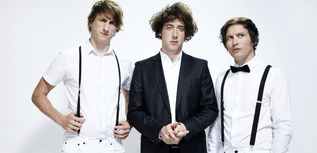 952-the-wombats-top-1000-songs-of-all-time--1372244419-article-0
