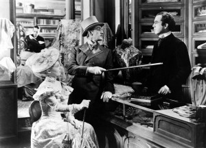 Annex - Guinness, Alec (Kind Hearts and Coronets)_01